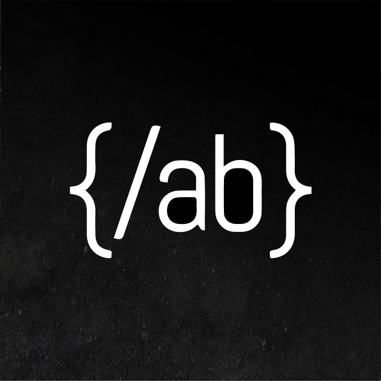 Share Labs logo