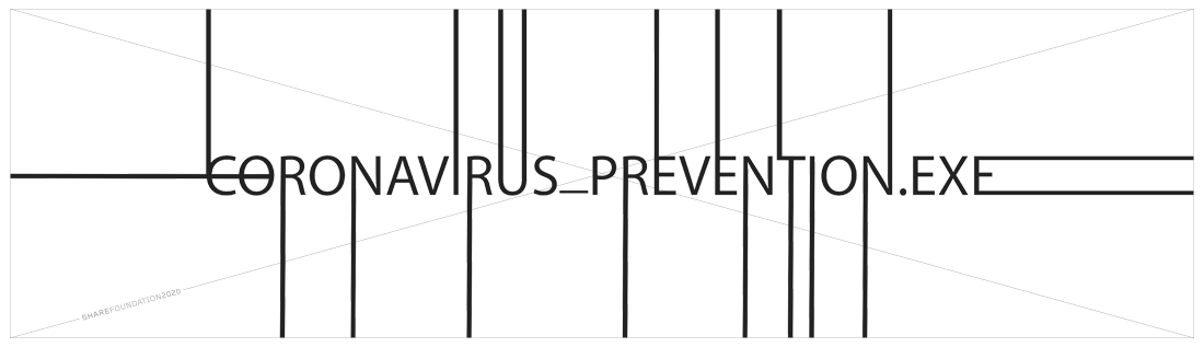 Coronavirus_prevention.exe