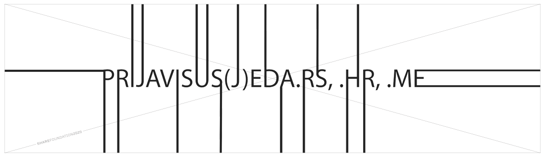 prijavisus(j)eda.rs, .hr, .me...